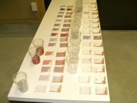 20100912テストピース