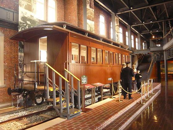 800px-Kyushu_Railway_History_Museum_N01.jpg