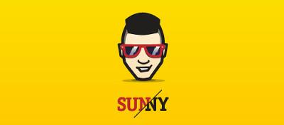 5-SUNNY_m.jpg