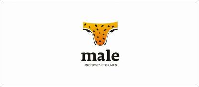 6-Male_m.jpg