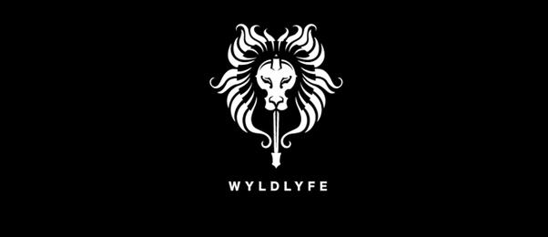 WyldLyfe.png