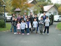 20101030oyamasan01