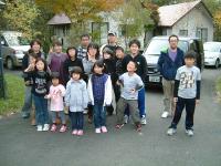 20101030oyamasan02