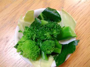 salade0116.jpg