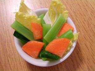 salade02kana.jpg