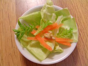 salade9.jpg
