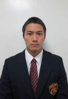 hiranosanmini_20141123191231a67.jpg