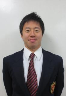 nishizawasan_20141026140148635.jpg