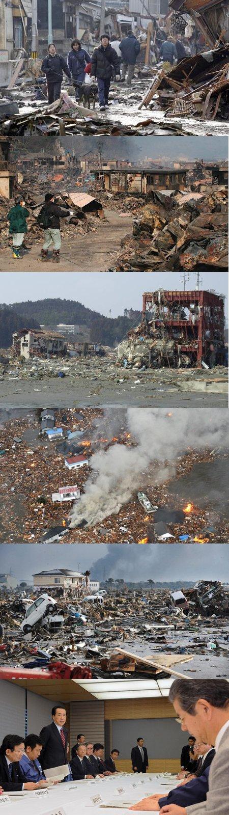 震災から3日目_z