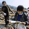 震災から3日目_1