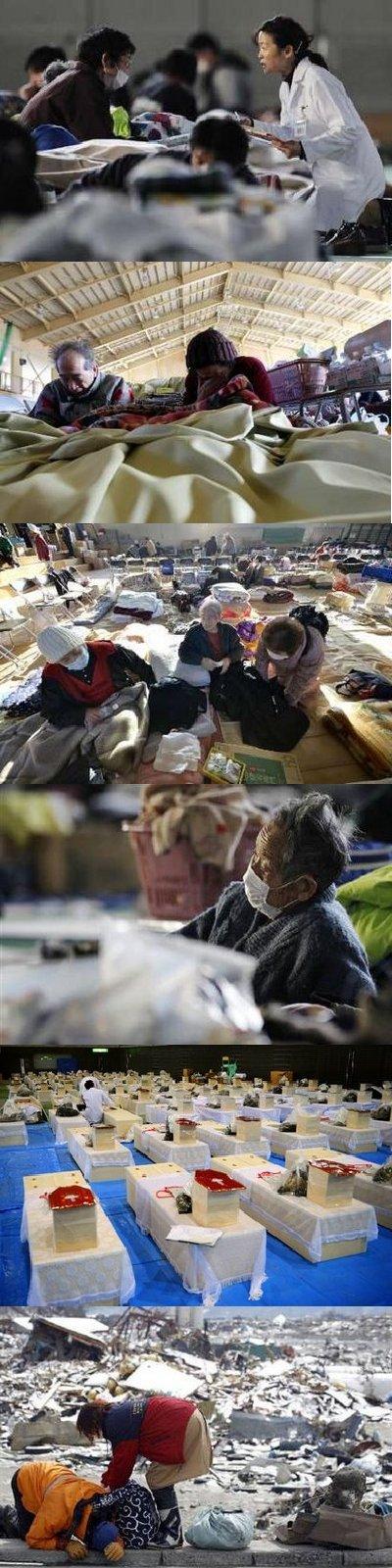 東北大震災_6_z