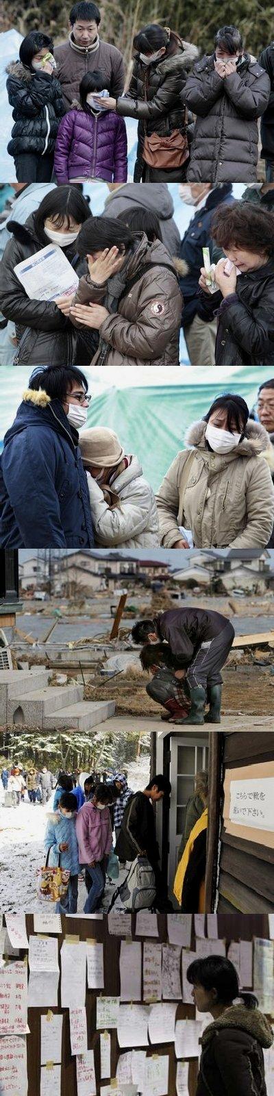 東北大震災_9_z
