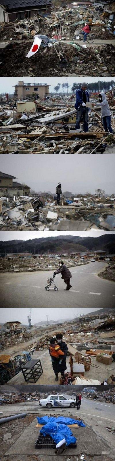 東北大震災_11_z