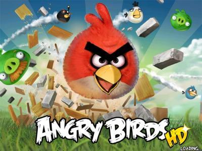 Angry-Birds-Banner-Shot-2_convert_20120228125514.jpg
