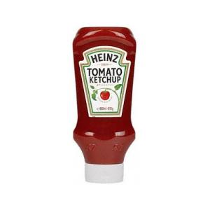 heinz-top-down-squeezy-tomato-ketchup-910g_convert_20120214135323.jpg
