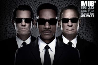 new-men-in-black-iii-trailer-mib3-andy-warhol-01_convert_20120609131931.jpg