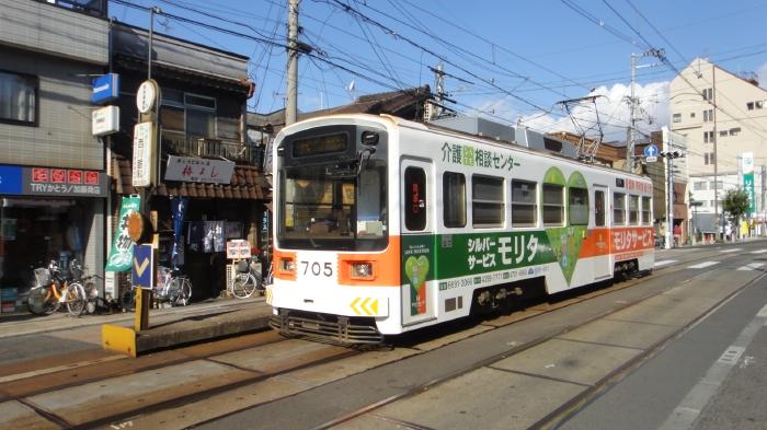 DSC03449 (13)
