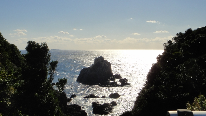 otokyan (7)