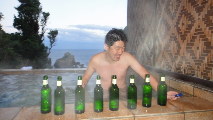 otokyan (52)