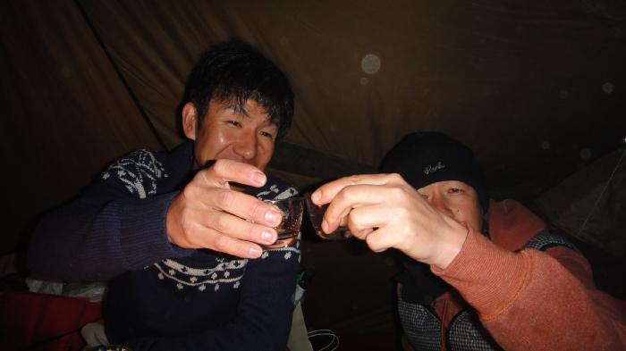 otokyan (85)