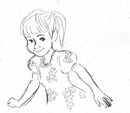 yuriko004_part_halfS.jpg