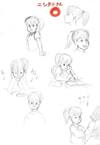yuriko007_half_OKS.jpg