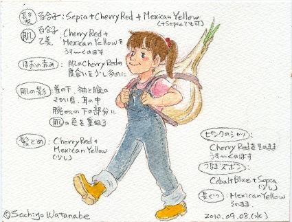 yuriko_col_halfS.jpg