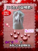 肉球110303(ふく君)150×200