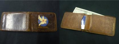 50s-Wallet-2.jpg