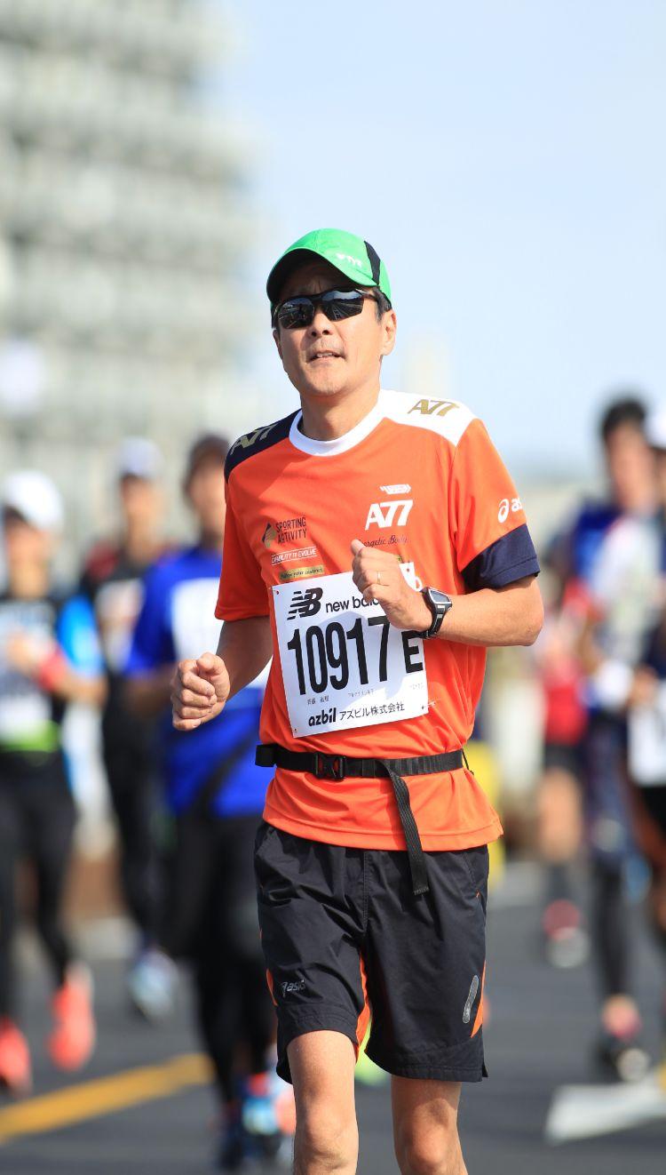 2014湘南05