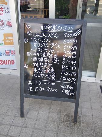 s-009ae.jpg