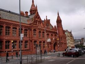 バーミンガム裁判所 small 2