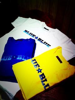 blue笘・PG_convert_20110707174035
