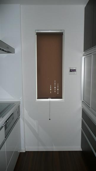 P1030364.jpg