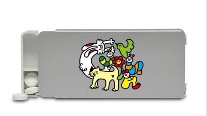 スクリーンショット(2011-07-15 12.41.26)