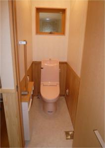 110113トイレ