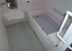 110113お風呂