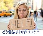 7dccb49fa8e0282a784ed9acfee91c10[1]