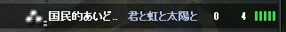 8177ba9620f3ce5352af2aeec9864216[1]