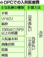 20110127-986356-1-N.jpg