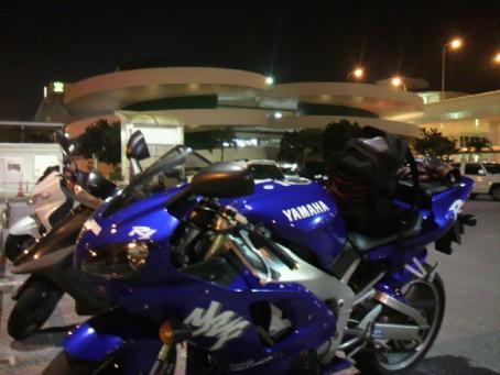 沖縄旅行06