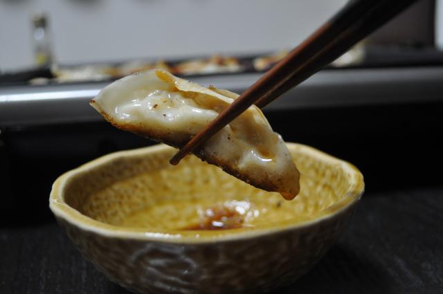 餃子+003