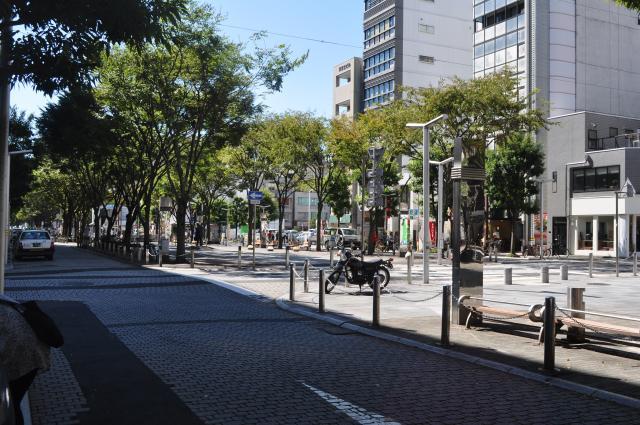 呉服町ポタ+004.jpg