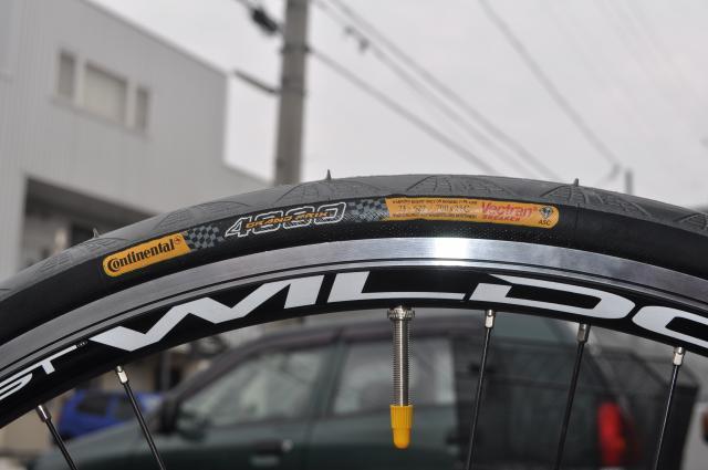 タイヤ交換+008