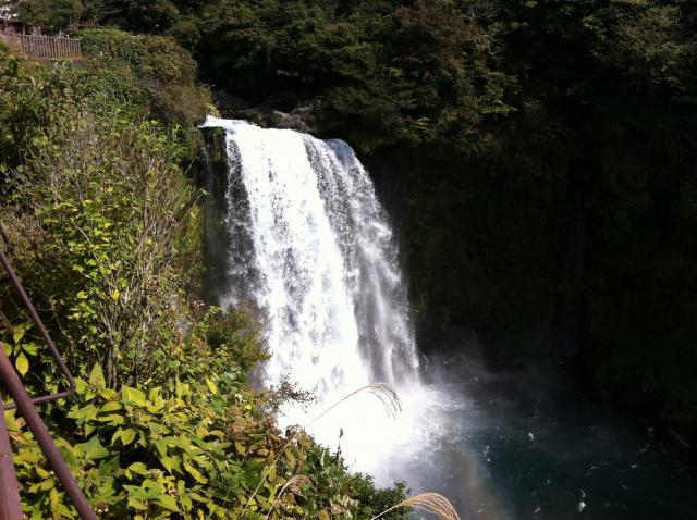 白糸の滝+004