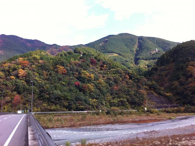 梅ヶ島+003_convert_20101123180213.jpg