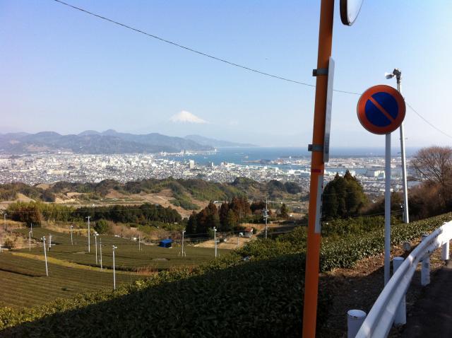 日本平+003_convert_20110226233744.jpg