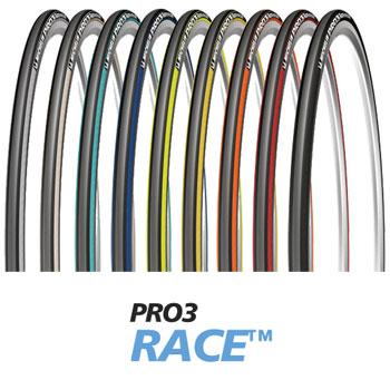 michelin-pro3race-med.jpg