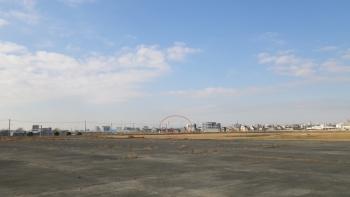 020遠くに富士山が・・・見えない