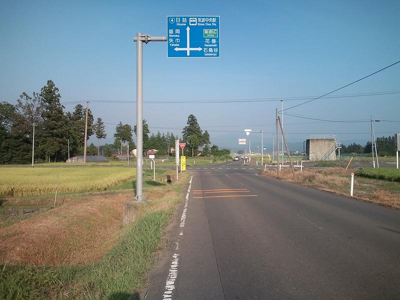 CA3D0025_20111125225037.jpg